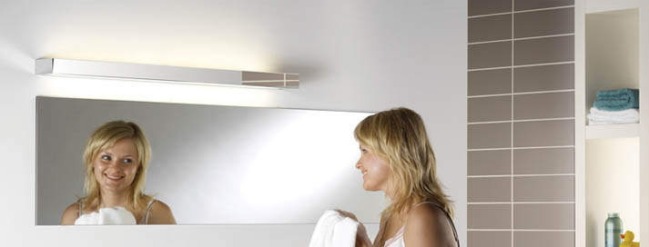 Bathroom Lighting 7
