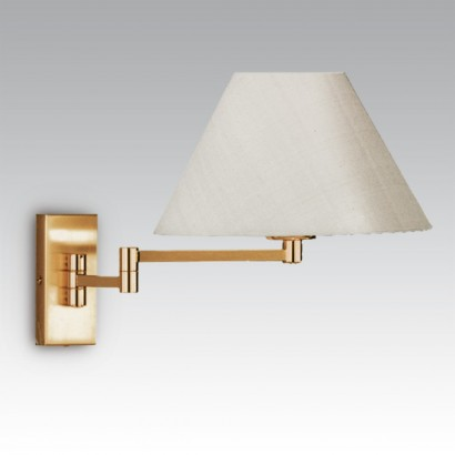 ML583-Polished-matt-Brass